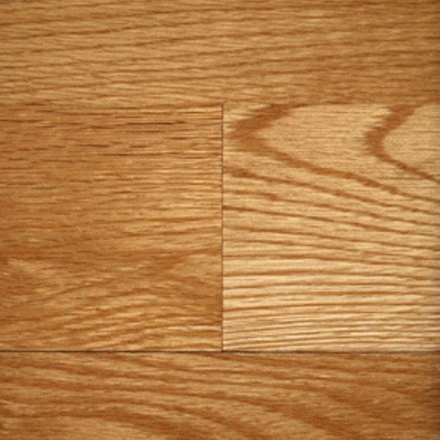 How To Make Laminate Wood Darker Our New Home Pinterest Dark