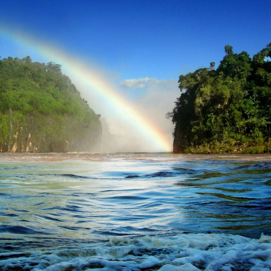 Tropical Islands Bing Images With Images Desktop Background