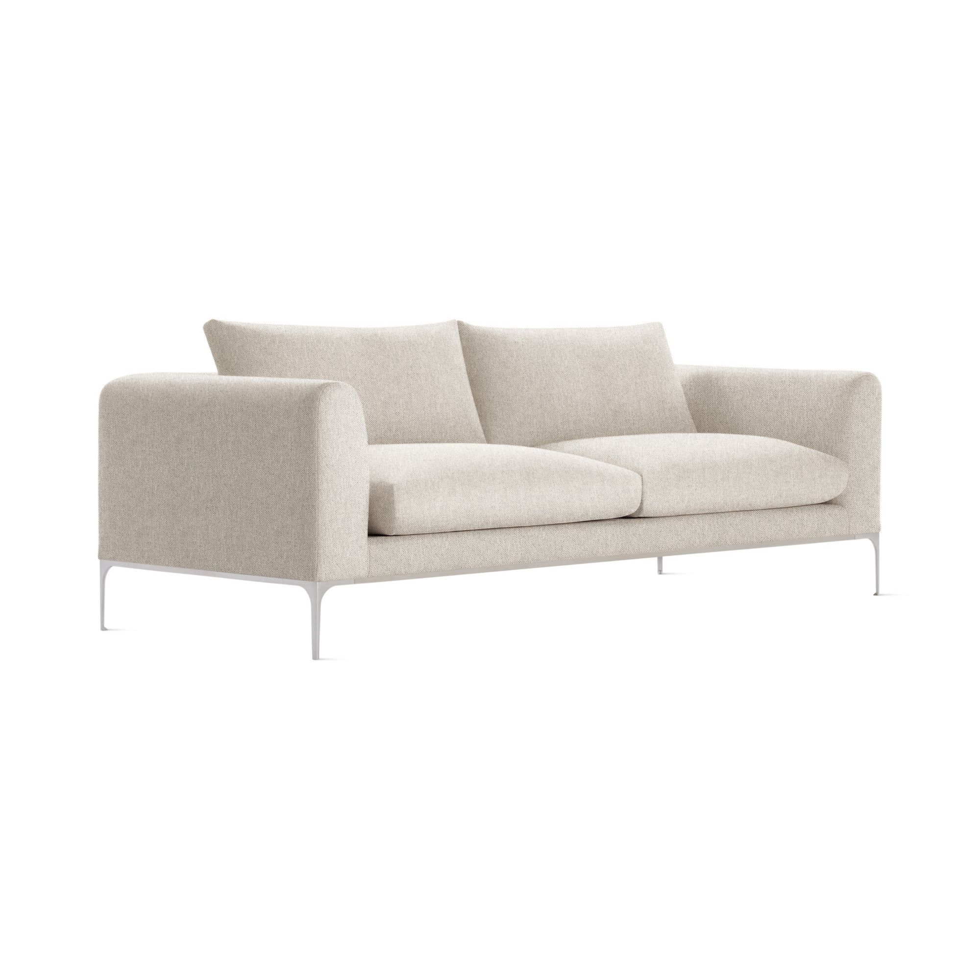 Jonas Sofa In 2020 Sofa Design Sofa Design Within Reach