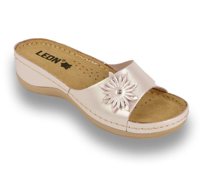 6dac40092479 Comfort Papucs Webáruház - 915 Peria - 915 Peria - Cipő, papucs, szandál…