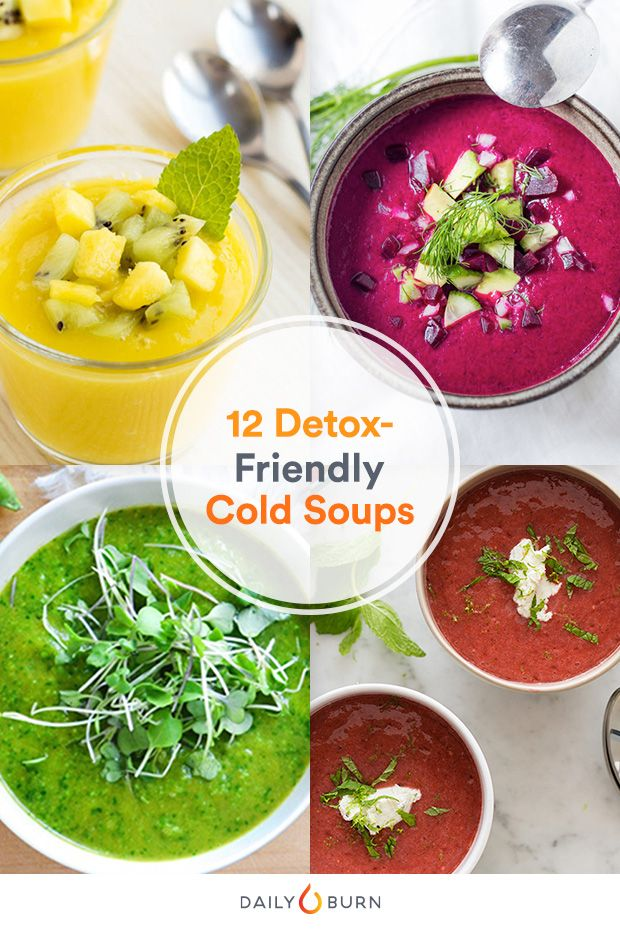100 Best Liquid Diet And Soft Food Diet Recipes Ideas Soft Foods Diet Recipes Food