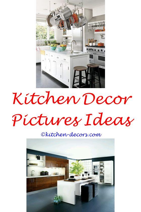 Show Kitchen Designs | Kitchen Decor, Kitchen Design And Nautical Kitchen