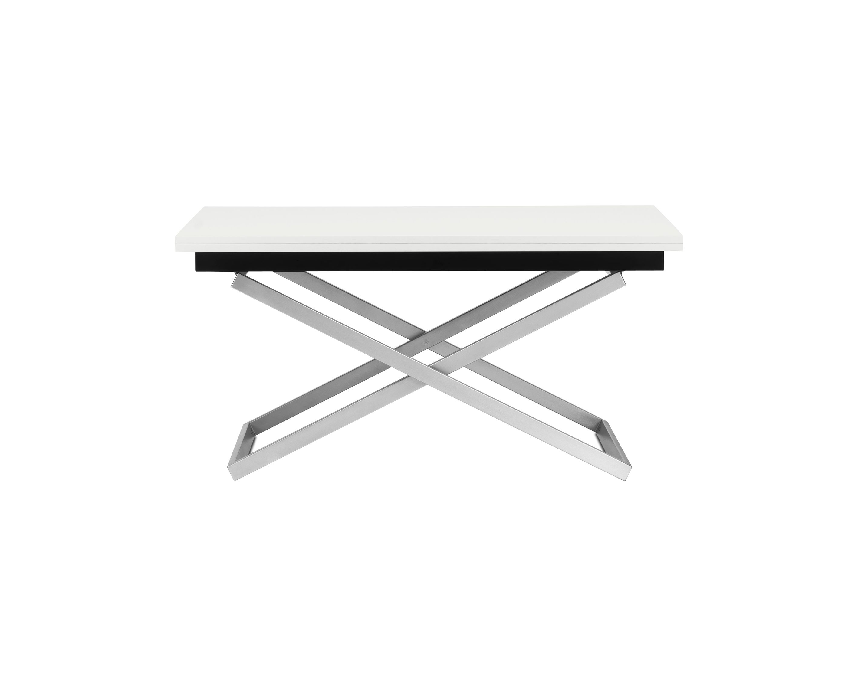 rubi adjustable dining table all dining tables are available in