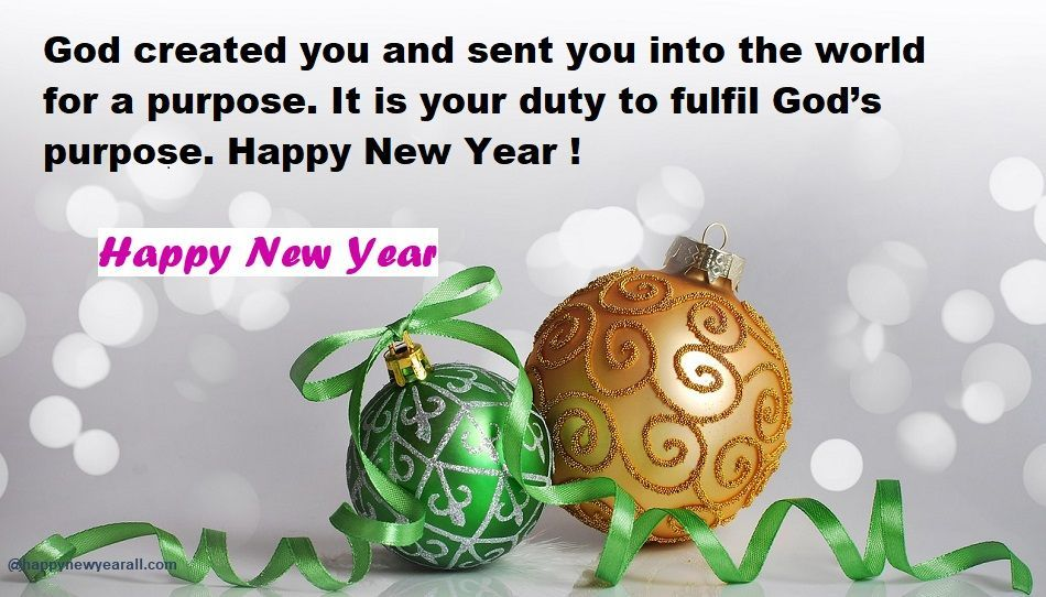 Chiristian Christmas 2021 New Year Messages For Christian Merry Christmas Hd Images Happy New Year Message Merry Christmas Images