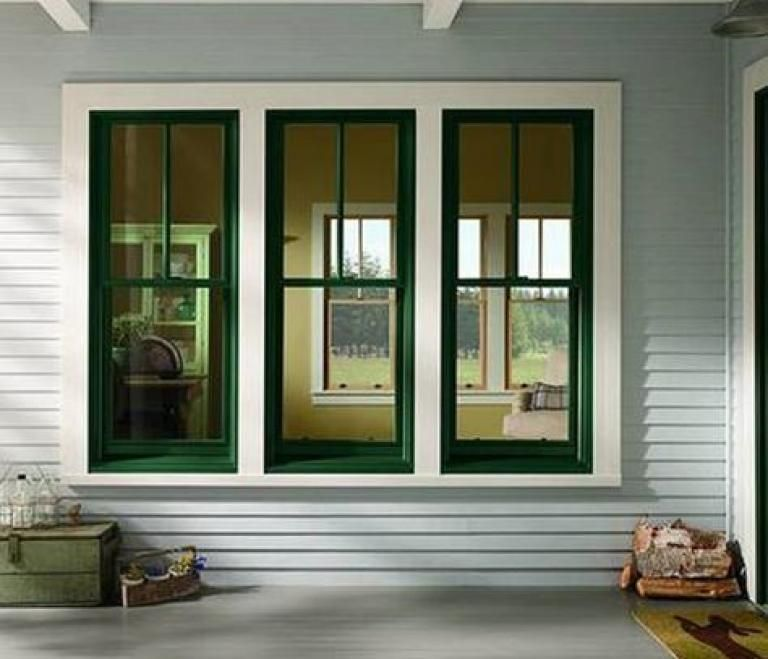 Simple And Best Window Trim Ideas Design House Window Design Window Trim Exterior Interior Window Trim
