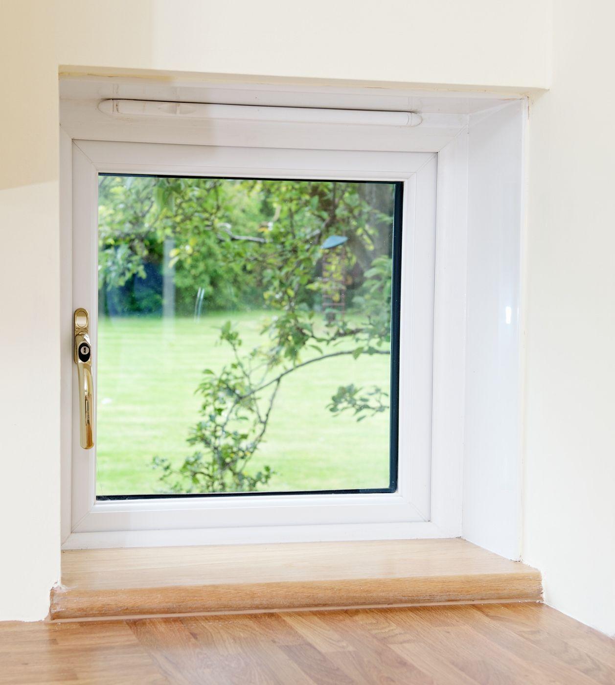 No job is too small.. Casement windows, Double glazing