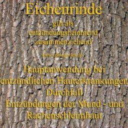 Runen aus Freyas Geschlecht und ihre Bedeutung + Räucherwerk #einheimischepflanzen