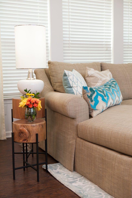 Rental Furniture Art Staging Ia Group Iartz Atlanta Ga With Images Rental Furniture Home Furniture