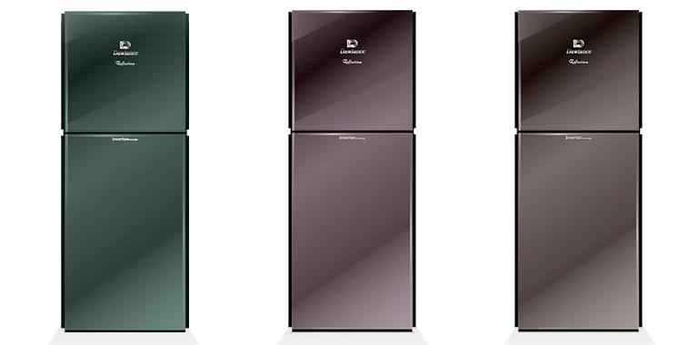 Dawlance Refrigerator Price In Pakistan Refrigerator Prices Refrigerator Refrigerator Deals
