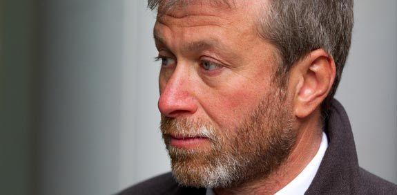 Roman Abramovich incrementa sus inversiones en Israel (En Inglés) - http://diariojudio.com/noticias/roman-abramovich-incrementa-sus-inversiones-en-israel-en-ingles/205043/
