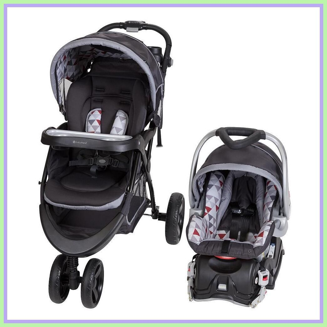 44 reference of baby trend go lite stroller target in 2020