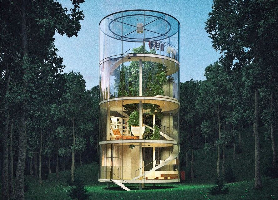 Kazakhstan, Glass houses and Design studios on Pinterest - ^