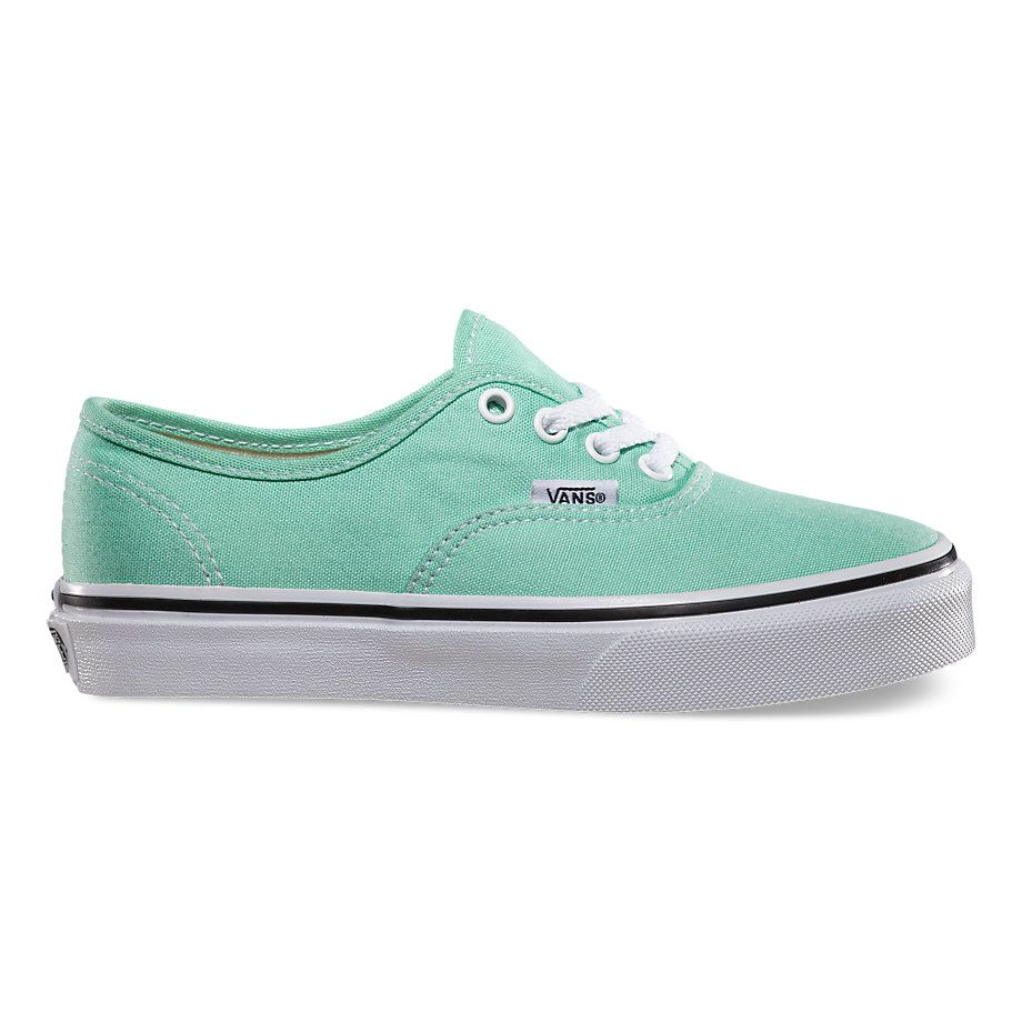 5418330eca6782 Canvas authentic girls ur vans shop vans shop in california jpg 920x920 Vans  canvas authentic