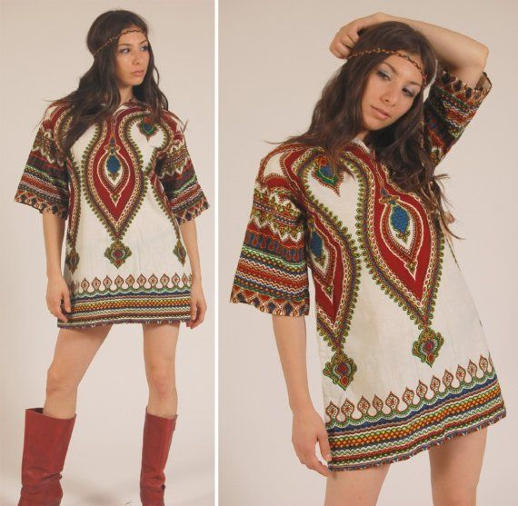 9204c598202a90c171a9881513de739b Top Dashiki Outfit Ideas for Women - 20 Ways to Wear Dashiki