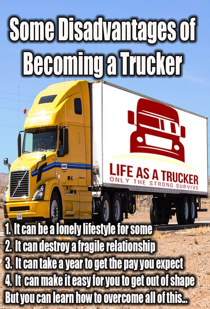 Popular truck driver dating sites