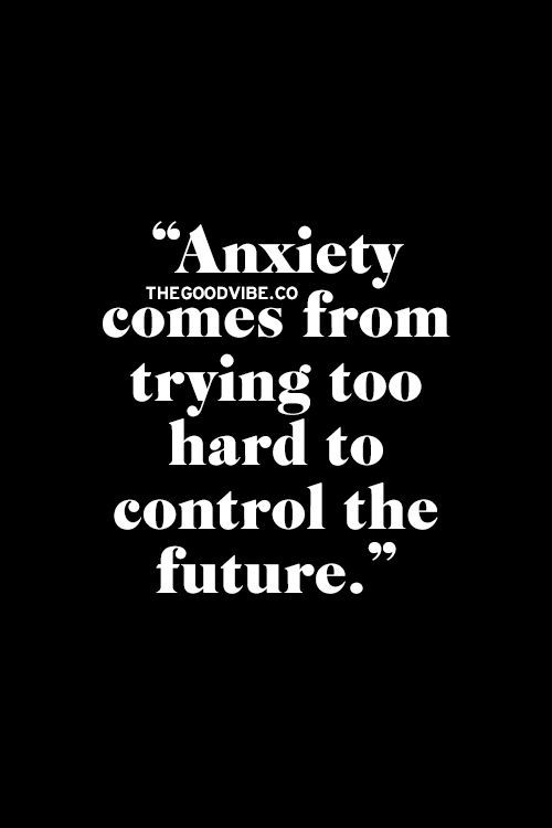 Quotes About Worrying Top 26 Good Vibes Quotes  Wisdom Live Happy And Quotable Quotes