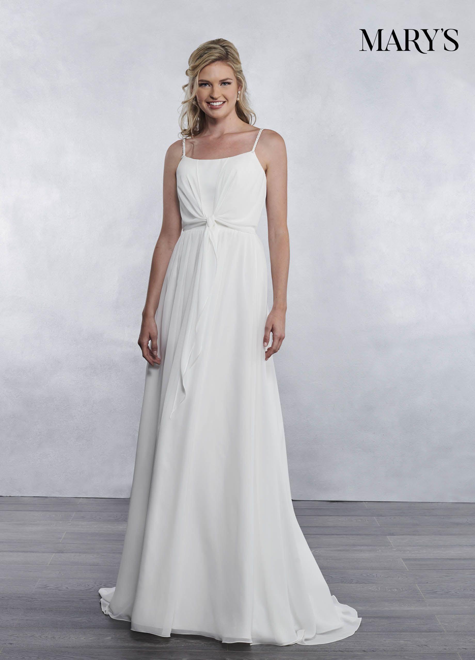 25++ Square neck wedding dress beaded info