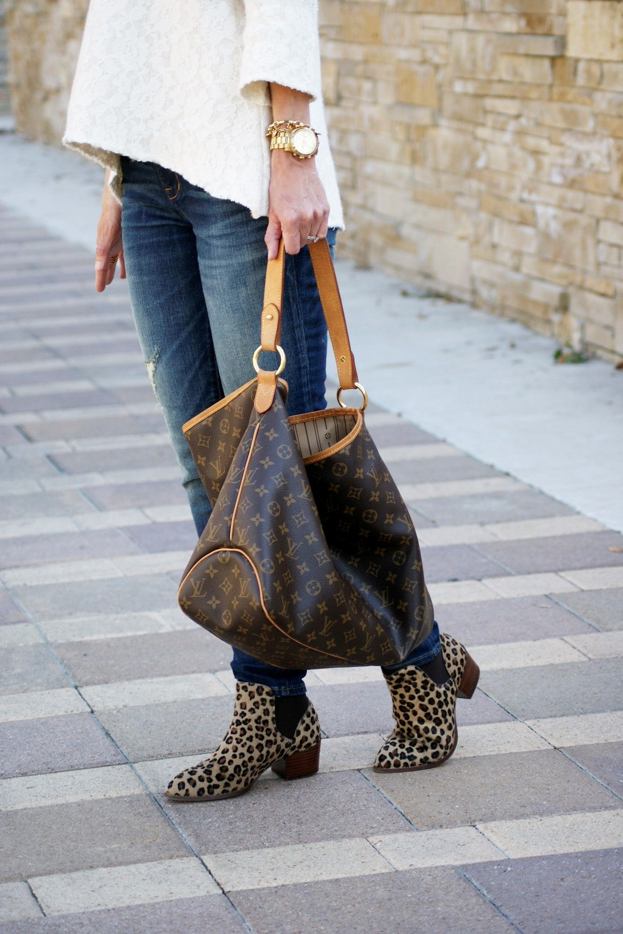 89d4a369fd0c Louis Vuitton Delightful