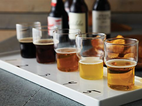 10 more gifts for beer lovers
