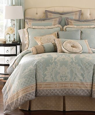Waterford Connelly Bedding Collection