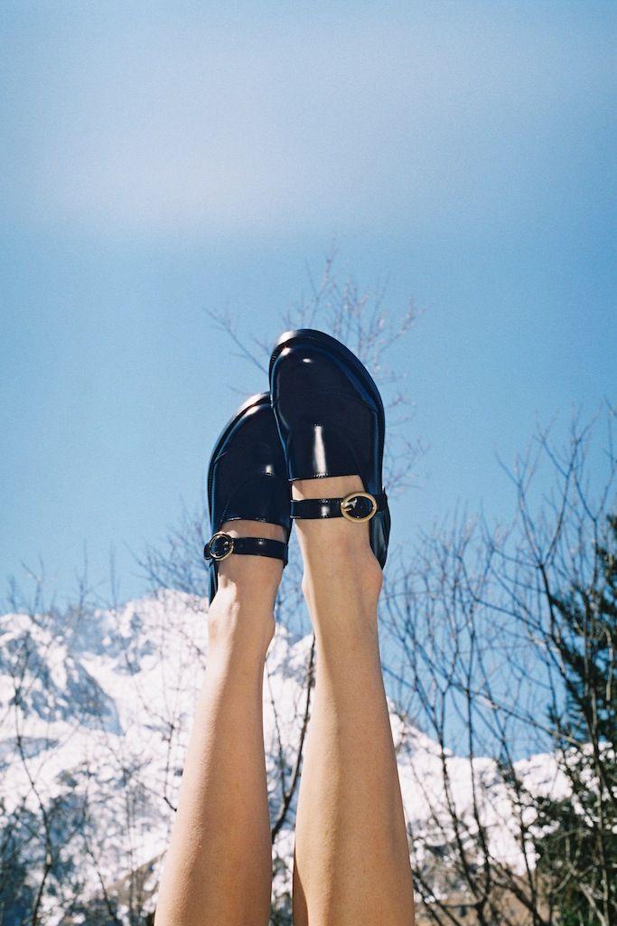 hiver15