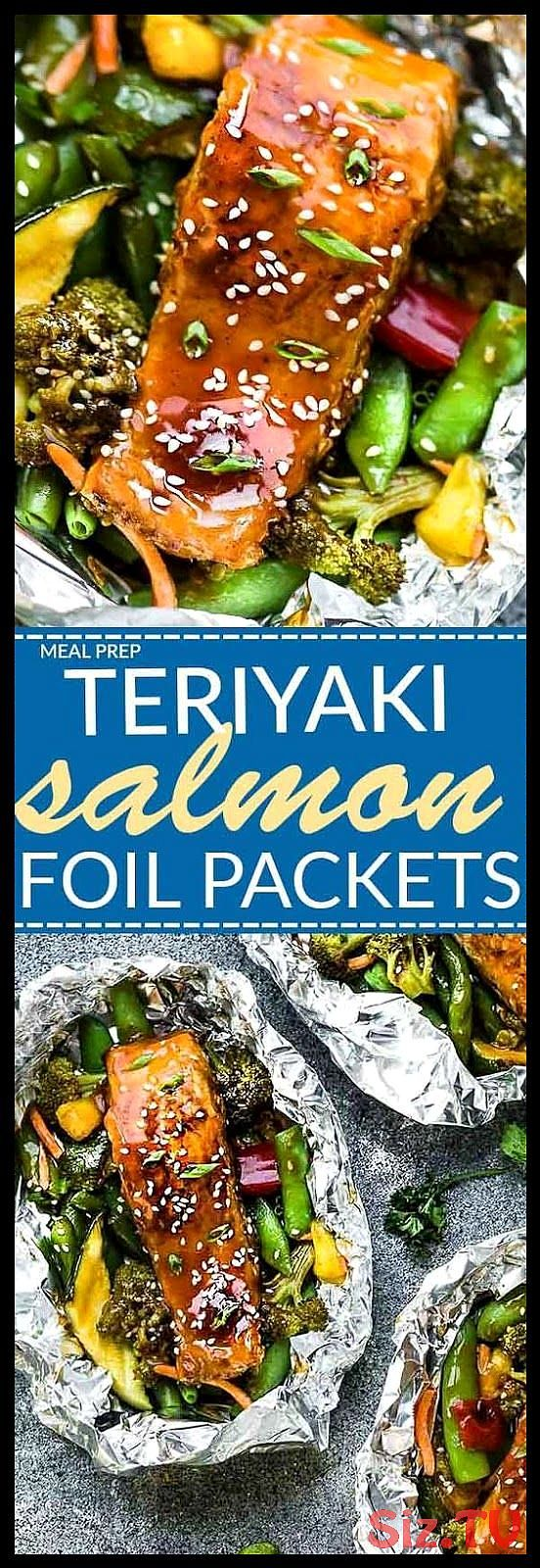 Teriyaki Salmon Foil Packets Teriyaki Salmon Foil Packets Ingredients Heavy Duty Foìl Plus Parchment Paper ìf Preferred For The Foìl Packets 4 6 Oz Skìnless Salmon Fìllets 1 Tablespoon Olìve Oìl S Teriyaki Salmon Foil Packets Main Course Salmon Teriyaki #grilledseafoodpackets #teriyaki #salmon #foil #packets #ingredients #heavy #duty #foìl #plus #parchment #paper #preferred #skìnless #fìllets #tablespoon #olìve #oìl #main #course #teriyakisalmon