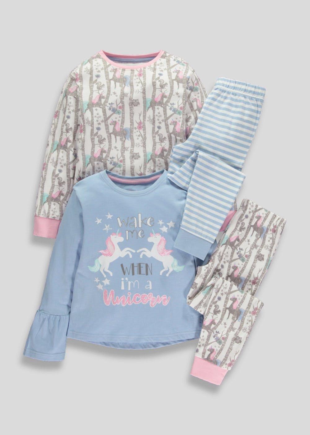 969e38cd0976 Womens, Mens, Kids & Homeware Online | Girls Fashion | Fashion ...
