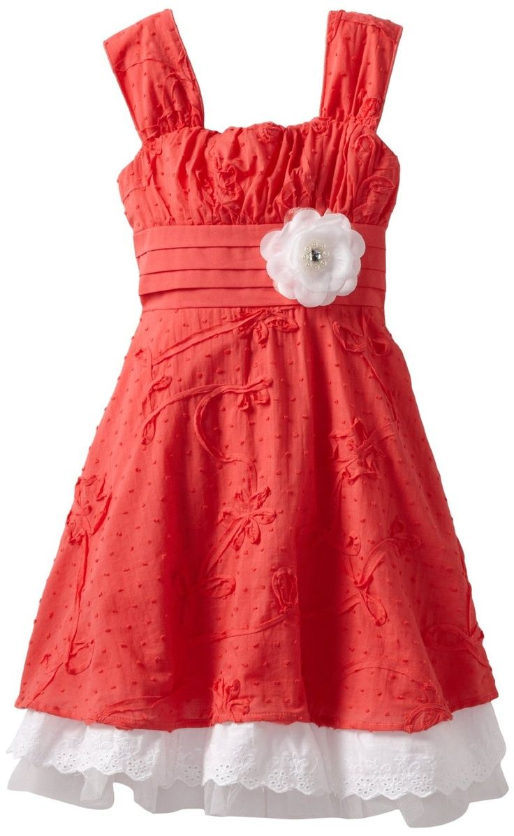 0d6745743ef3 clothes for girls 7-16