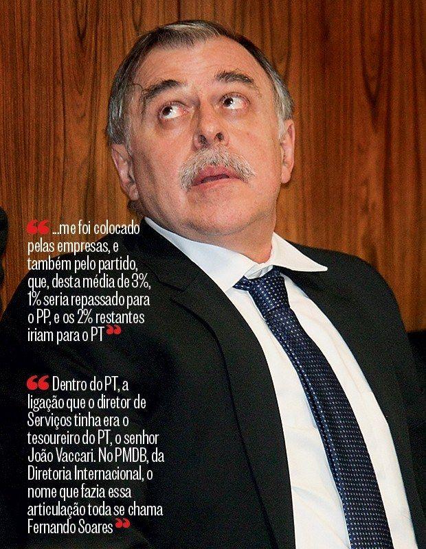 http://epoca.globo.com/tempo/noticia/2014/10/o-que-bpaulo-roberto-costab-e-balberto-youssefb-revelaram-justica.html