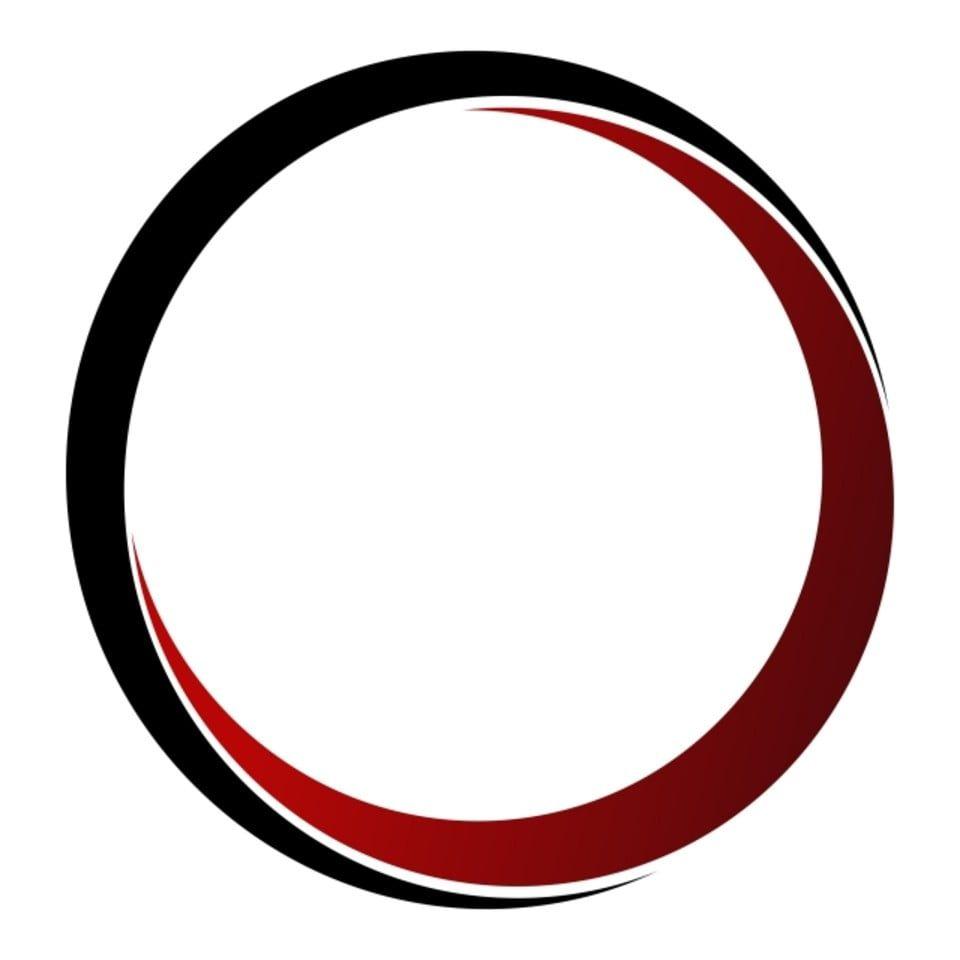شعار قوالب فارغة أيقونات القالب أيقونات فارغة نبذة مختصرة Png والمتجهات للتحميل مجانا Templates Emblems Symbols