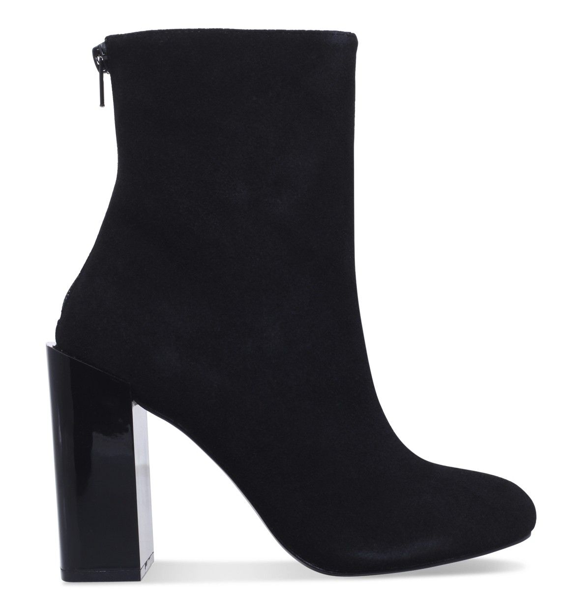 dupe for the Dear Frances Spirit boot