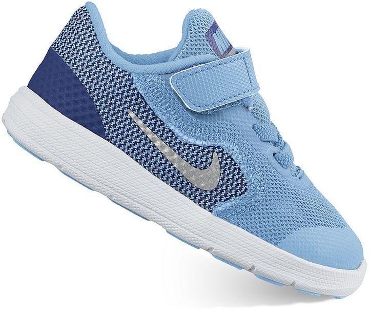 Nike Revolution 3 Toddler Girls Shoes Girls Shoes Nike Revolution 3 Boy Fashion