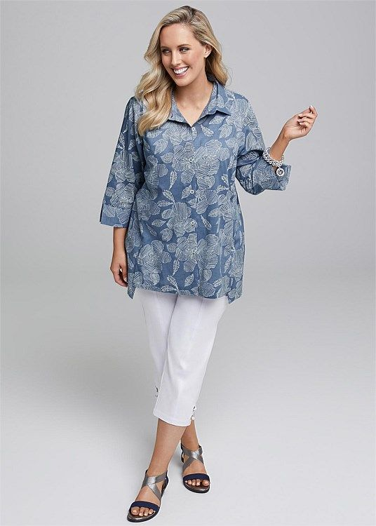 26c415b6f2 Plus Size Clothing CLEARANCE - Up to 70% Off