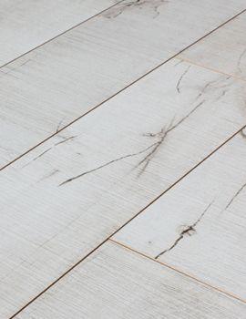 White Laminate Flooring, White Wood Look Laminate Flooring