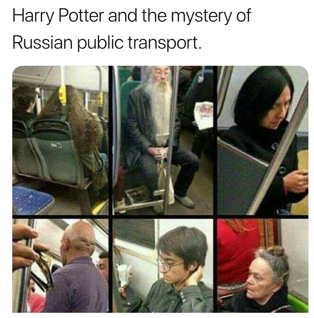 Pin By Moonlight Dust On Harry Potter Harry Potter Jokes Harry Potter Memes Hilarious Harry Potter Funny