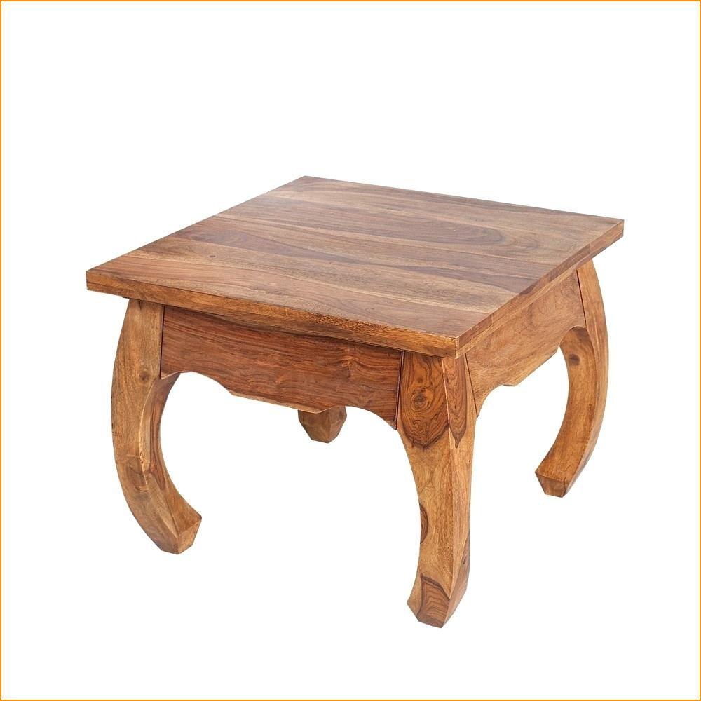 12 Nutzlich Couchtisch Drahtkorb Step Stool Decor Coffee Table
