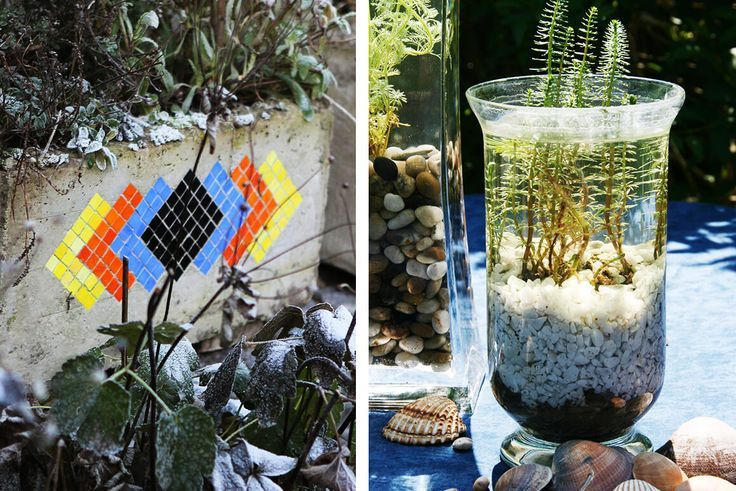 Gartendeko Selber Machen Youtube - Wohndesign Ideen - #gartendeko #ideen #machen #selber #wohndesign #youtube - #new #gartendekoselbermachen