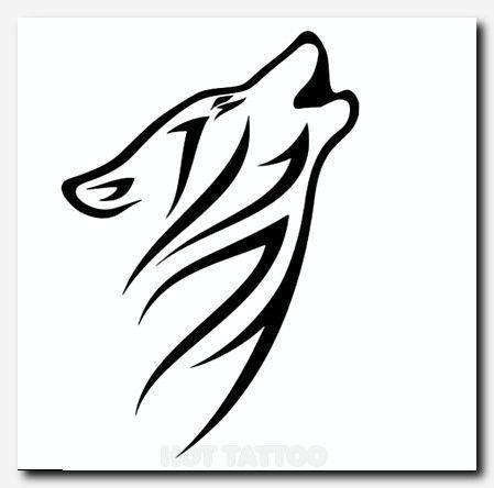 Tribaltattoo Tattoo Tattoo Tribal Angel Egyptian Gods Tattoo Sleeve