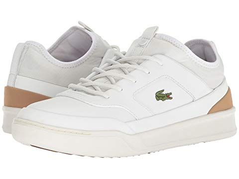 White Light Tan With Images Stylish Sneakers Shoes