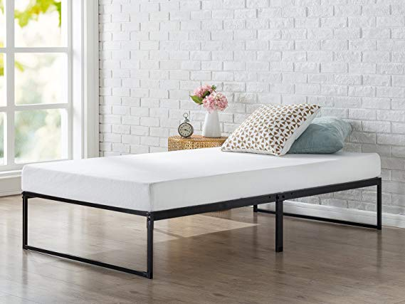 Pin By Her Sole Story On The Perfect Bedroom Bed Frame