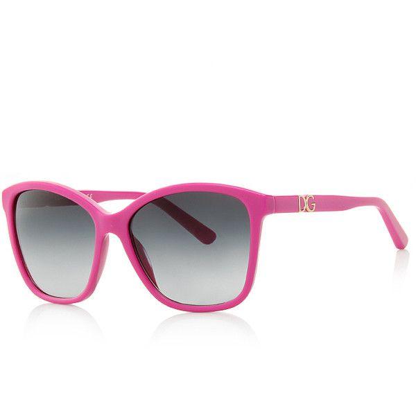 fdca16ddd37f Dolce Gabbana Sunglasses