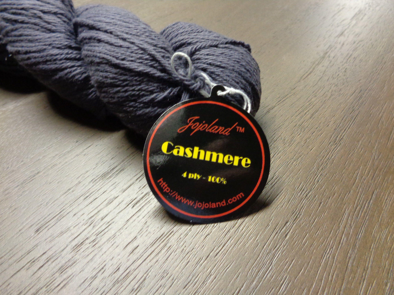Dark Taupe Herringbone Cashmere Fabric By The Yard Dark Taupe Cashmere Fabric Fabric