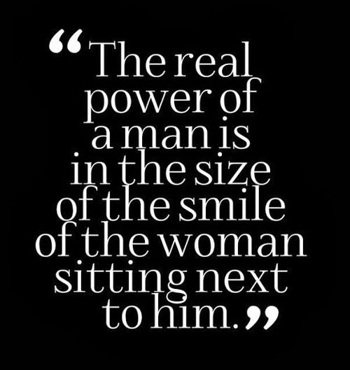 134 Striking Love Quotes For Him With Cute Images Bnr Love