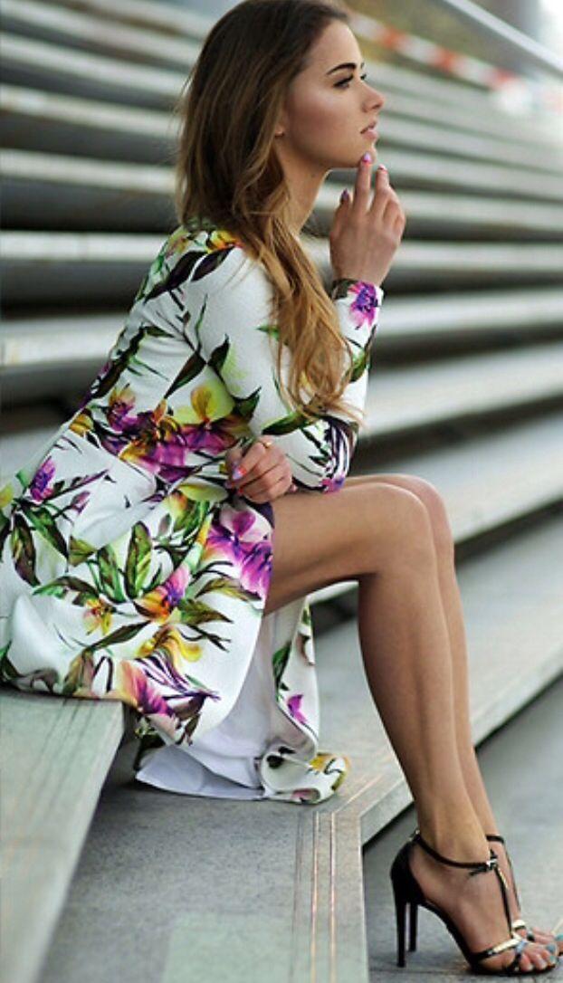 How To Save Money On Designer Fashion Frau Modestil Schicke