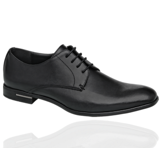 d1c2700db Formal - Memphis One Zapato de vestir