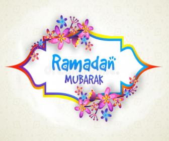 Beautiful Ramadan Mubarak Cards Wishes Quotes 2018 Download Free