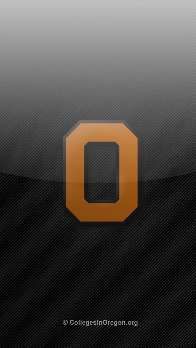 Thumbs Oregon State Beavers Iphone 5 Wallpaper 4 Oregon State Beavers Iphone 5 Wallpaper Oregon State Beavers Iphone 5