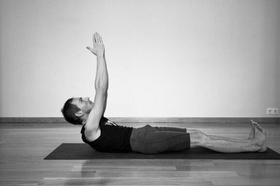 Pin By Yoga Selvasana On Ardha Navasana Yoga Asanas Asana Yoga