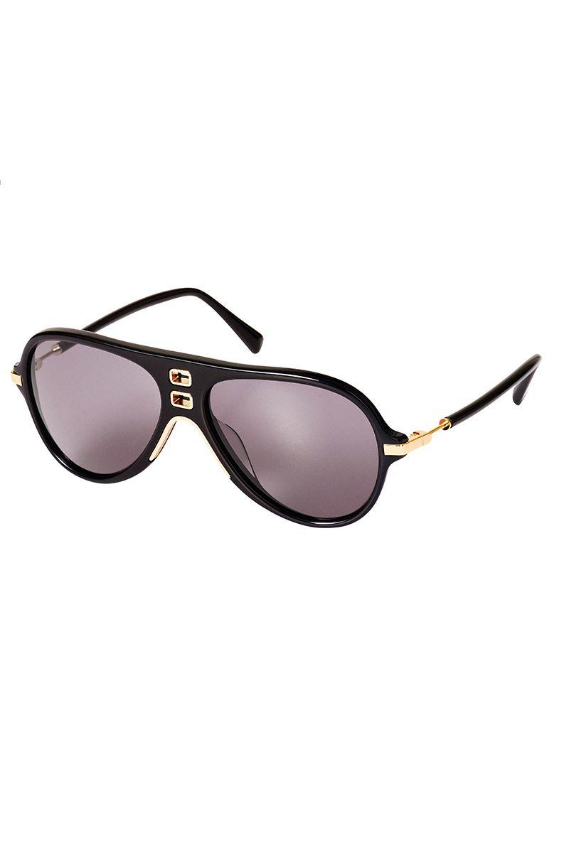 Gafas de sol | Sunglasses ☆ | Pinterest | Fashion
