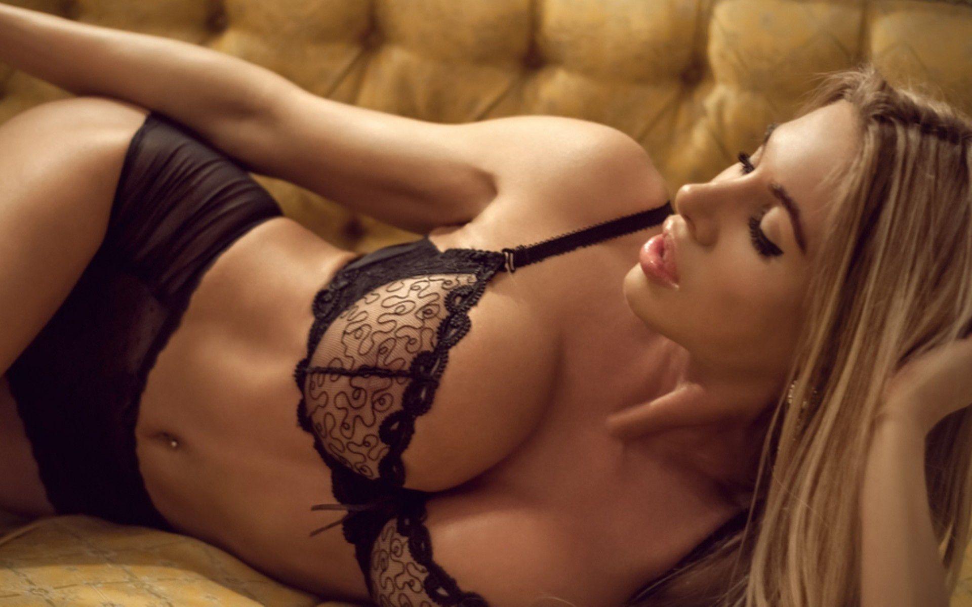 sexy unterwäsche frauen erotische erlebnisse
